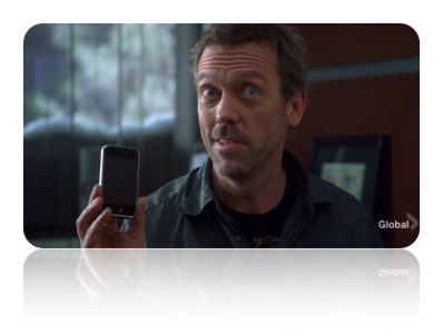 houseiphone.png